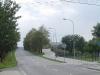 15) Ul.Partyzánů směr Krnov-Kostelec a na ul.Bruntálská